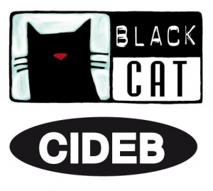 BlackCatCIDEB