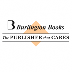 Burlington Books