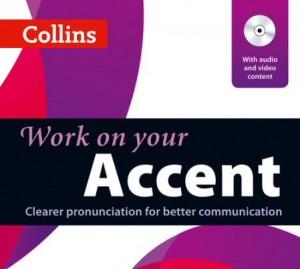 CollinsWorkonAccent