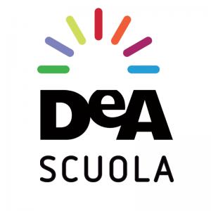 DeAScuola_Logo_800x800_cerchio