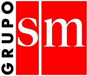 Ediciones-SM
