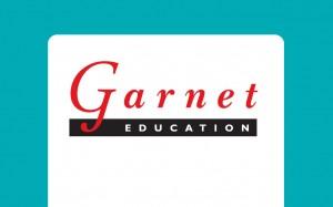 Garnetlogo