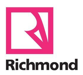 RichmondELT2