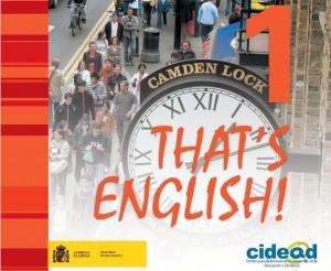ThatsEnglish1