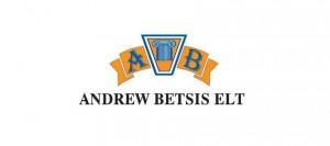 andrew-betsis-elt