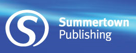 summertownpublishing